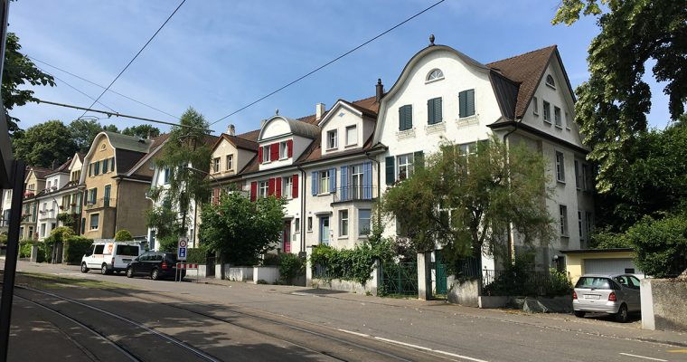 10 things to do in Basel, Switzerland + a free map!
