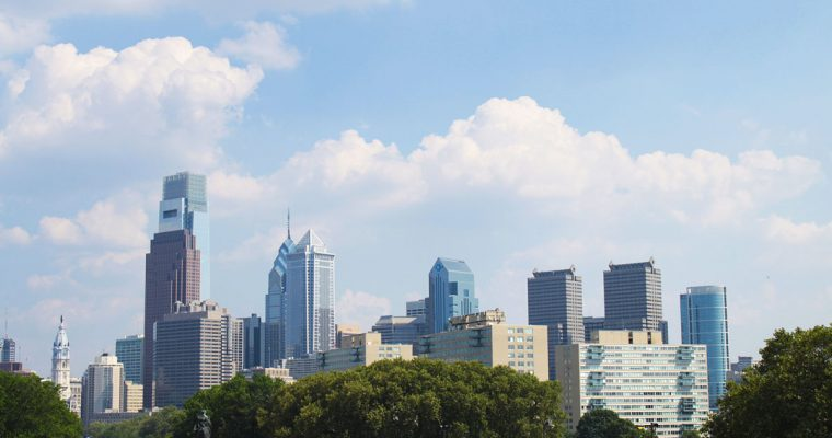 6 things to do in Philadelphia (given by locals) + a free map!
