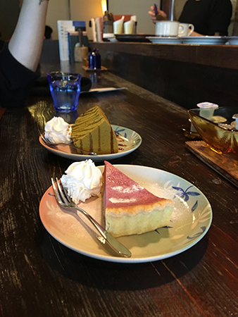 JP_NAOSHIMA_café_post