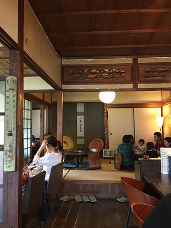 JP_NAOSHIMA_café_post2