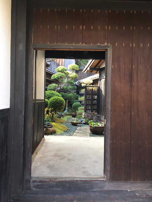 JP_NAOSHIMA_garden_post