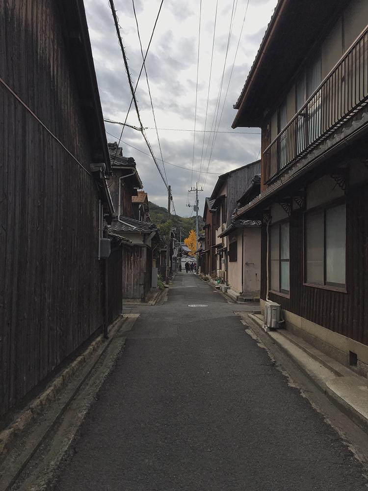 JP_NAOSHIMA_StreetHonmura